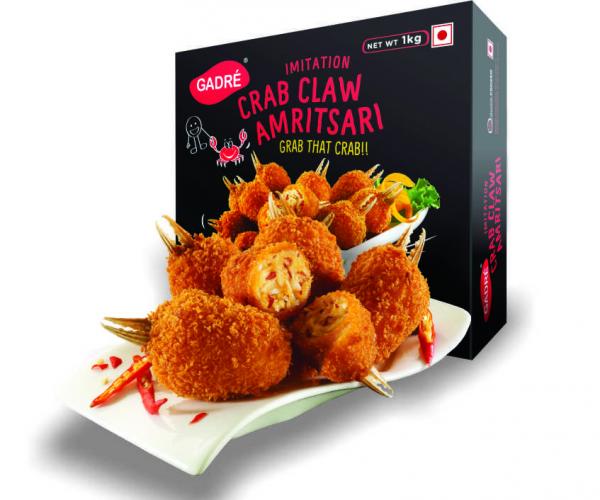 crab-claw-amritsari