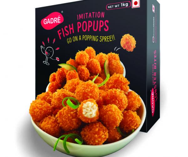 fish-popups