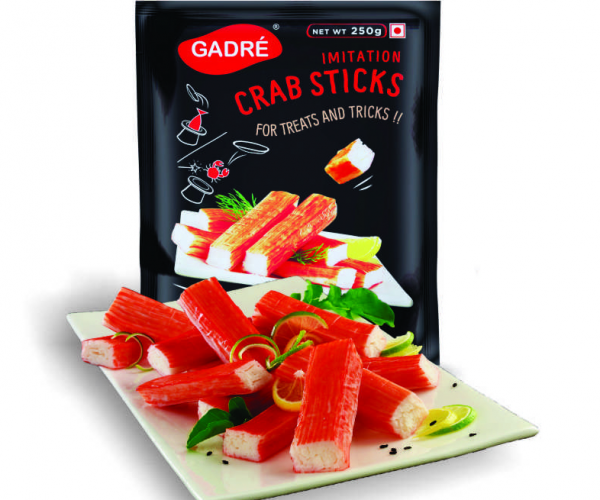 imitation-crab-sticks